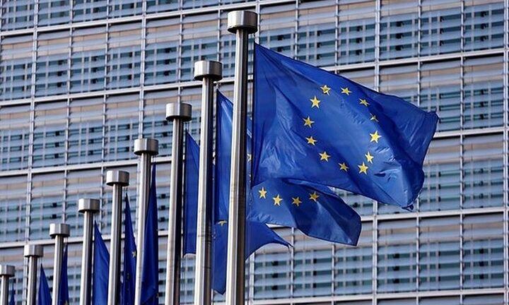Κομισιόν προς Ελλάδα:Πλημμελής μεταφορά στο εθνικό δίκαιο της οδηγίας για την ανάκαμψη των τραπεζών