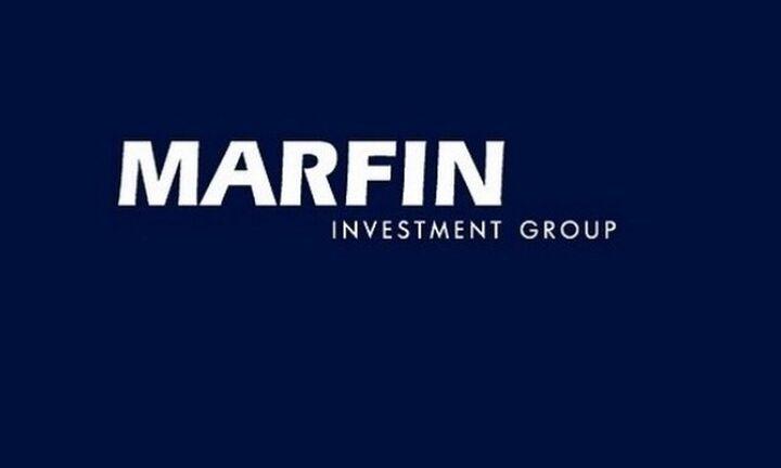 MIG: Στα 129,8 εκατ. ευρώ ανήλθαν οι πωλήσεις στο πρώτο εξάμηνο