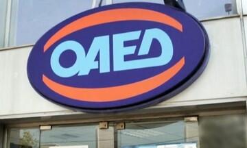 ΟΑΕΔ: Προσωρινοί πίνακες κατάταξης στο πρόγραμμα κατάρτισης ανέργων στον Αγροτικό Τομέα
