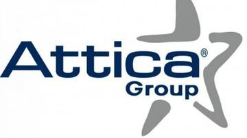Attica Group: Στα 122 εκατ. ευρώ ο κύκλος εργασιών το πρώτο εξάμηνο
