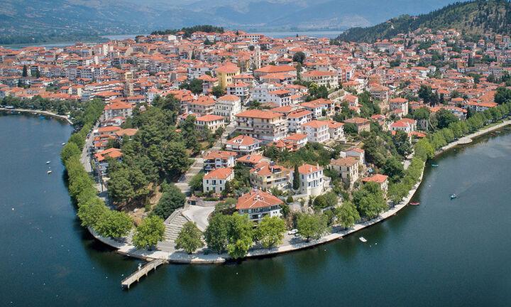 Μίνι lockdown σε Καστοριά, Ξάνθη και Δράμα
