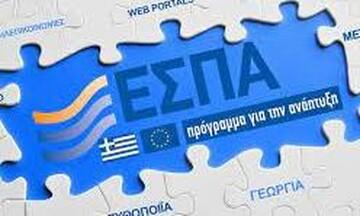 Στο ΕΣΠΑ το νέο Ανεξάρτητο Σύστημα Φυσικού Αερίου στην Αλεξανδρούπολη