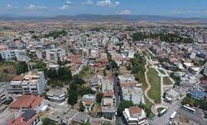 Λέκκας για το μπαράζ σεισμών στη Θήβα: Eίναι ένα ιδιαίτερο φαινόμενο