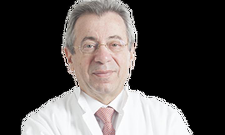 Καρδιοχειρουργική: Νέα σημαντικά βήματα προόδου
