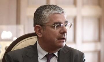 Γ. Τσακίρης: Έως το τέλος της χρονιάς η έκδοση των πρώτων προσκλήσεων για τη χρηματοδότηση ΜμΕ