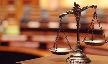 Ποινικός Κώδικας: Ισόβια και μόνο για τα ειδεχθή εγκλήματα -Αυστηροποίηση ποινών - Όλες οι αλλαγές