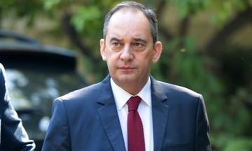 Γ. Πλακιωτάκης: Στήριξη της Ανατολικής Κρήτης με 5 εκ. ευρώ από το Ταμείο Ανάκαμψης