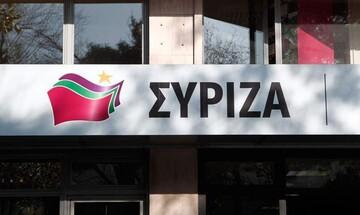 ΣΥΡΙΖΑ για Ελπιδοφόρο: Ο πρωθυπουργός αλλάζει κάθε δύο ώρες στάση ανάλογα με τις «τάσεις» στη ΝΔ