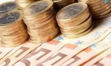Εκτέλεσηπροϋπολογισμού: Πρωτογενές έλλειμμα 6,3 δισ. ευρώ στο 8μηνο του 2021