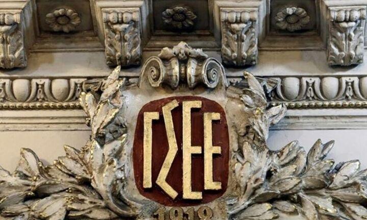 ΓΣΕΕ: Η άρνηση συμμετοχής του ελληνικού δημοσίου στην ΑΜΚ της ΔΕΗ... ανοίγει τον ασκό του Αιόλου