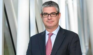 Υπ. Ανάπτυξης: Εγκρίθηκε το τομεακό πρόγραμμα ύψους 885 εκατ. ευρώ