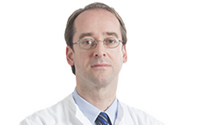Η συνεισφορά της φυσικοθεραπείας στην υγεία μας