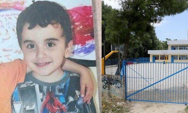 Το Ελληνικό Δημόσιο δεν θέλει να καταβάλλει αποζημίωση για τον 11χρονο Μάριο από το Μενίδι