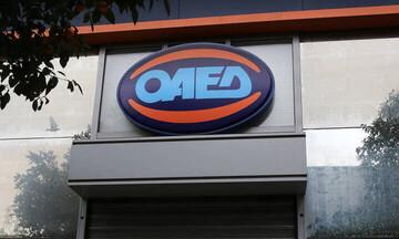 ΟΑΕΔ - Ηράκλειο: Αυτόματη ανανέωση των δελτίων ανεργίας προς ανακούφιση των σεισμόπληκτων
