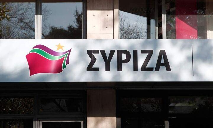 Ο ΣΥΡΙΖΑ κατέθεσε τροπολογία για τη μείωση των ΕΦΚ στα καύσιμα