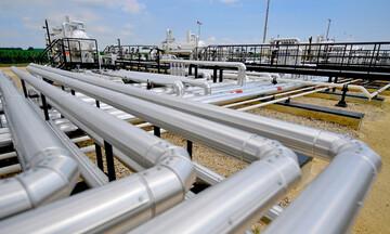 Ορεστιάδα: Εγκρίθηκε από το Ελεγκτικό Συνέδριο το έργο επέκτασης για τη διανομή φυσικού αερίου