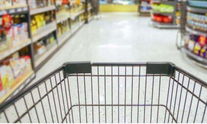 ΓΓ Εμπορίου για τις ανατιμήσεις: Εάν χρειαστεί η κυβέρνηση θα παρέμβει ξανά