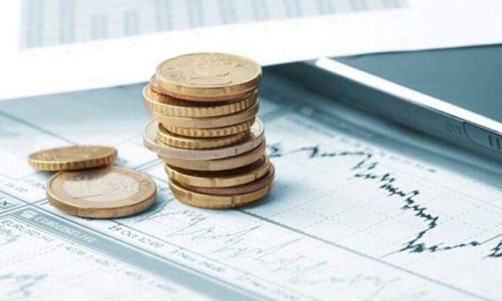 Ευρωζώνη: Ενισχύθηκαν οι αποδόσεις των κρατικών ομολόγων