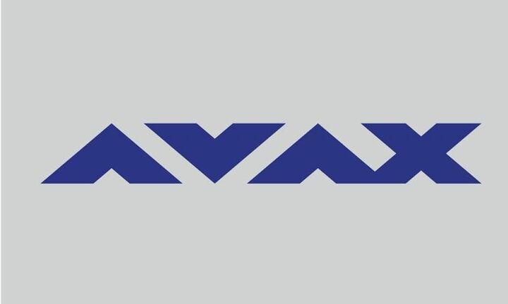 AVAX: Στα 324,3 εκατ. ο κύκλος εργασιών το πρώτο εξάμηνο