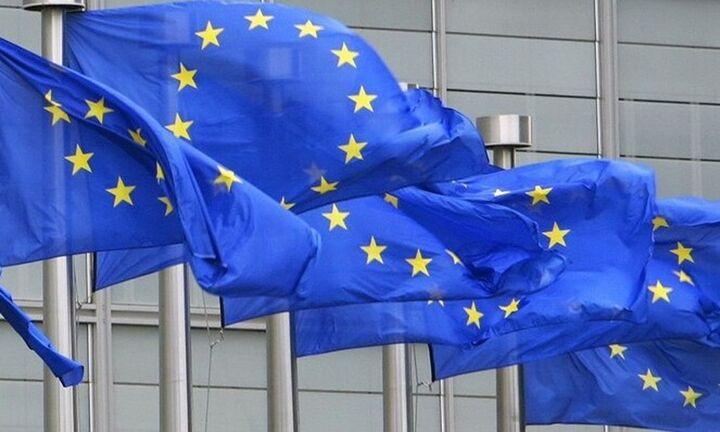ΕΕ: 5,4 δισ. ευρώ για τα κράτη - μέλη που επλήγησαν από το Brexit