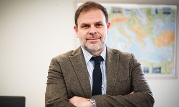 Αρ.Στεφάτος (ΕΔΕΥ): Τρια κλειδιά για την βιομηχανία φυσικού αερίου στην Ελλάδα