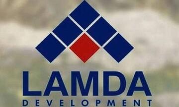LAMDA Development: Στα 224,6 εκατ. ευρώ τα ενοποιημένα κέρδη