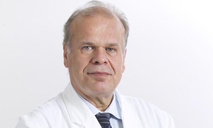 Η στεφανιαία νόσος και η σύγχρονη επεμβατική αντιμετώπιση της