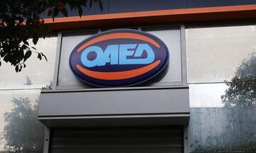 ΟΑΕΔ: Προσλήψεις εργασιακών συμβούλων και νέα εργαλεία για τη μείωση της ανεργίας