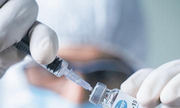 Υποχρεωτικός εμβολιασμός για το προσωπικό των Κέντρων Πιστοποίησης Αναπηρίας (ΚΕΠΑ)