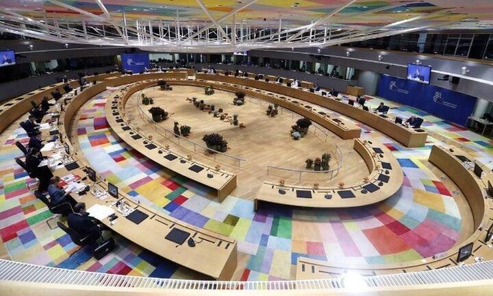ΕΕ: Στη σύνοδο κορυφής του Οκτωβρίου θα συζητηθεί το ζήτημα της ενέργειας