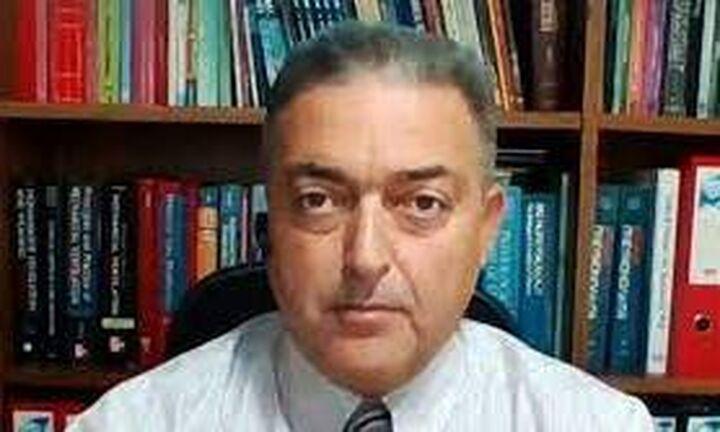 Βασιλακόπουλος: Κίνδυνος να ξαναζήσουμε ό,τι πέρυσι στη Θεσσαλονίκη - Εκεί άρχισε το πρόβλημα