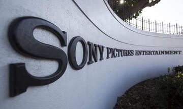 Ο Όμιλος ΑΝΤΕΝΝΑ εξαγόρασε τα κανάλια τηςSony Pictures Television σε κεντρική και ανατολική Ευρώπη