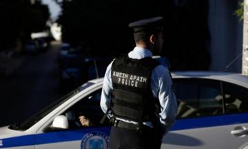 Οικογενειακή τραγωδία στην Αργολίδα: Σκότωσε τη σύζυγο του και αυτοκτόνησε (vid)