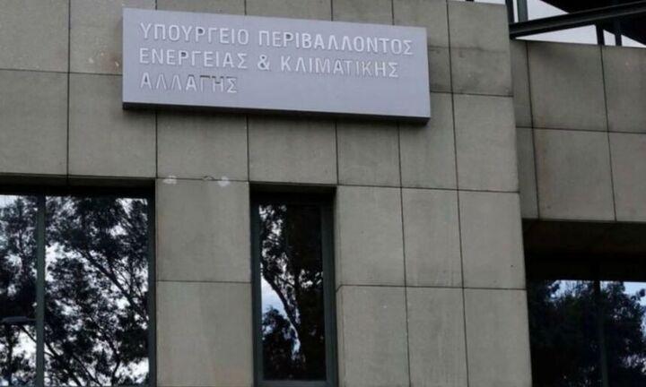 Εγκρίσεις έργων από το Κεντρικό Συμβούλιο Πολεοδομικών Θεμάτων και Αμφισβητήσεων