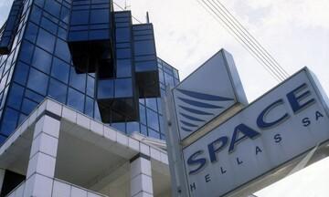 Space Ηellas: Σε αγορά 1.304 ιδίων μετοχών προχωρεί η Space Ηellas