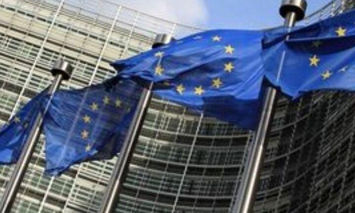 ΕΕ: Η συμμαχία Ελλάδας-Γαλλίας θα συμβάλει στην ευρωπαϊκή άμυνα