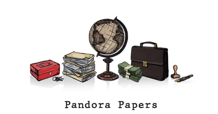 """Αρχηγοί κρατών αλλά και μαφιόζοι στη νέα διαρροή """"Pandora Papers"""""""