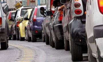 Πώς θα εκδώσετε ψηφιακά την άδεια κυκλοφορίας μέσω του my car
