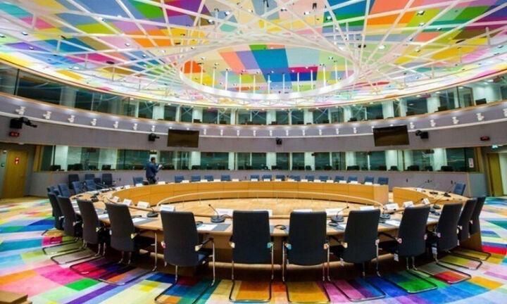 «Μάχη» στο Eurogroup για το ράλι τιμών στα καύσιμα – Τι θα προτείνει η Ελλάδα