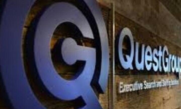 Quest: Ολοκληρώθηκε η εξαγορά της Intelli