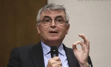 Π. Τσακλόγλου: Να μην βιαστεί ο κόσμος να βγει τώρα στη σύνταξη - Θα πάρει λιγότερα χρήματα