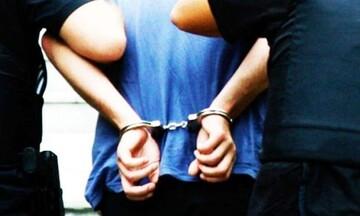 Συνελήφθη 34χρονος τζιχαντιστής του ISIS στο κέντρο της Αθήνας