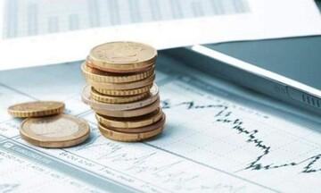 Τι προβλέπει το δανειακό πρόγραμμα του Δημοσίου για το 2022