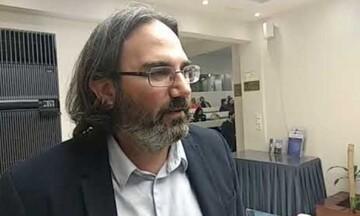 Ευθ.Μπακογιάννης : Προτεραιότητα η προστασία και η διαχείριση του κτιριακού αποθέματος της Ελλάδας