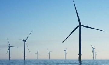 ΚΑΠΕ: 12 ανοικτές προκλήσεις καινοτομίας αναζητούν λύση στον τομέα της γαλάζιας ενέργειας