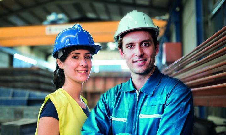 """Engineers of tomorrow"": Η ELVAL ανοίγει τον δρόμο στους μηχανικούς του αύριο"
