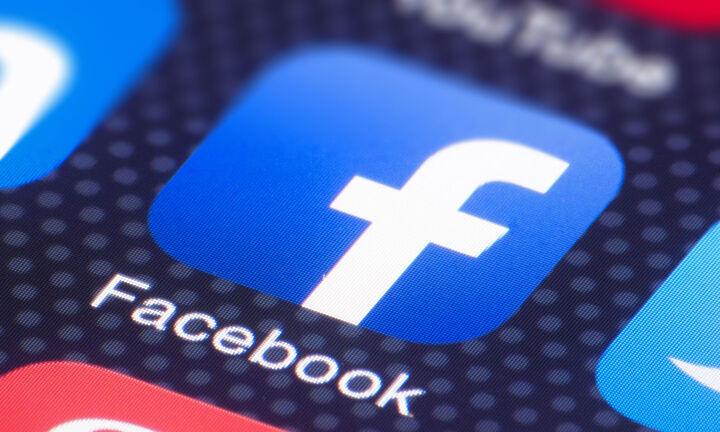 Εκτός λειτουργίας Facebook, Instagram, WhatsApp και Messenger