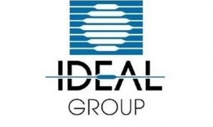 Τα αποτελέσματα της Υποχρεωτικής Δημόσιας Πρότασης για την Ideal