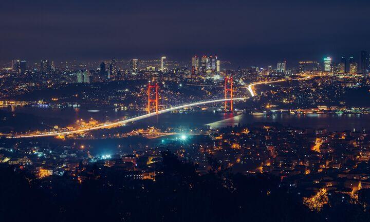 Νέος γύρος διερευνητικών επαφών  Ελλάδας - Τουρκίας στη σκιά των τουρκικών προκλήσεων
