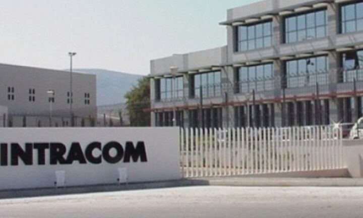 Σε συζητήσεις με τη Netcompany η Intracom Holdings